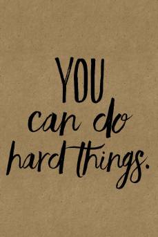you can do hard things_Page_2